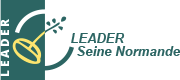 LEADER - SEINE NORMANDE